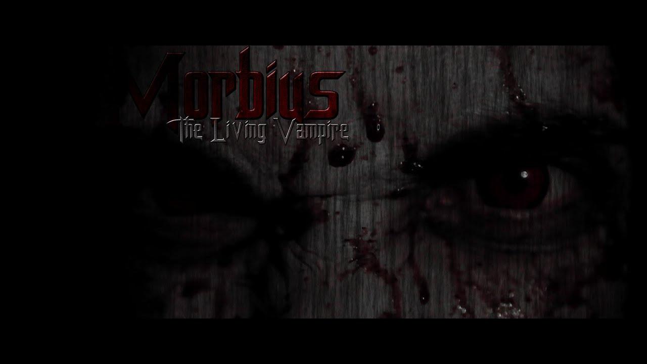 Morbius: The Living Vampire (SHORT FILM) - YouTube