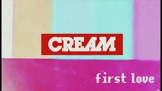LYRICS & INFORMATION▽▽▽ Music & Lyrics By CREAM Produced By T'Z BEA...