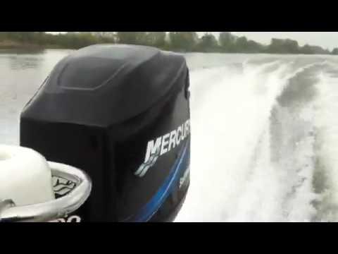 mercury optimax 150 hp youtube. Black Bedroom Furniture Sets. Home Design Ideas