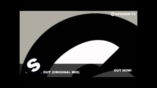UMEK - Freak It Out (Original Mix)