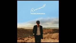 Roosevelt - Shadows  (lyrics)