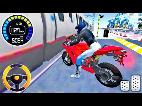 android-game--3d-driving-class-gameplay---mobile-games