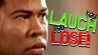 YOU LAUGH YOU LOSE - YLYL #0009 Mp3