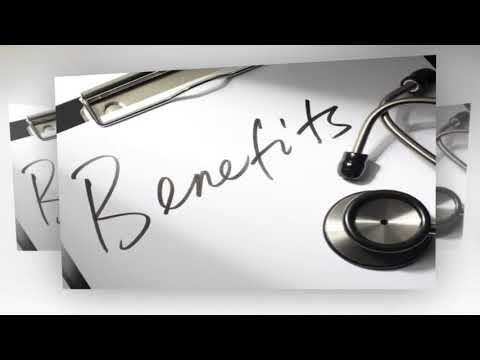 Illinois Group Health Insurance And Employee Benefit Packages