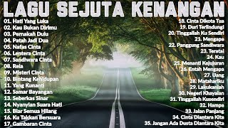 Download Lagu Lawas Sejuta Kenangan - 35 Lagu Lawas Indonesia Pilihan Terbaik Paling Enak Didengar