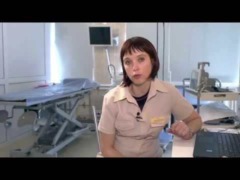 Ответы гастроэнтеролога: гастрит, изжога и ГЭРБ