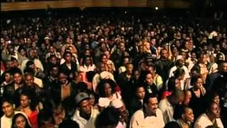 RAW REGGAE INC.   ,,,,,,       Beres Hammond     live in Newyork  2008