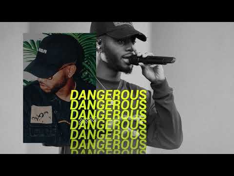 (FREE) Bryson Tiller x Roy Woods Type Beat