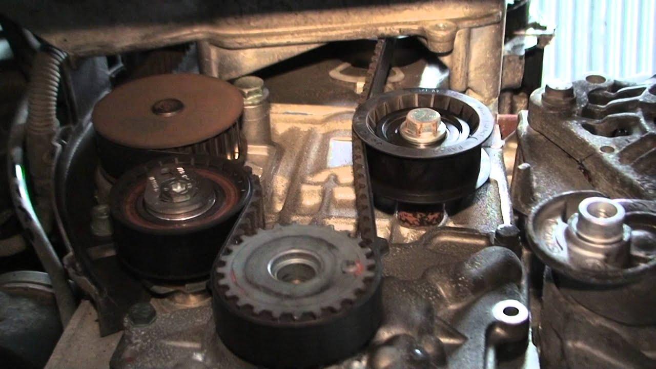 opel corsa b wiring diagram bodgit and leggit garage timing belt on volkswagen golf  bodgit and leggit garage timing belt on volkswagen golf