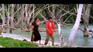 Telugu Romantic Song - Cheppana Prema - Uday Kiran, Reema Sen - Manasantha Nuvve
