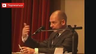 Нарушевич Руслан - Любит ли женщина мужчину или он её? Как понять?