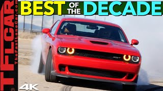 nailed-it-these-are-the-very-best-cars-we-drove-in-the-past-10-years-part-1-of-2