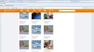 Как пользоваться одноклассниками: инструкция от vk-vkontakte.com
