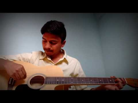 Bombe Helutaite Guitar tune Rajkumar Movie