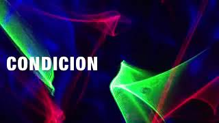 POPURRI KARAOKE VICTOR ITURBE El Piruli 4 temas