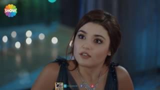 Mera Dil Bhi Kitna Pagal Hai 😍  Murat And Hayat ♥   Sonu Kakkar.