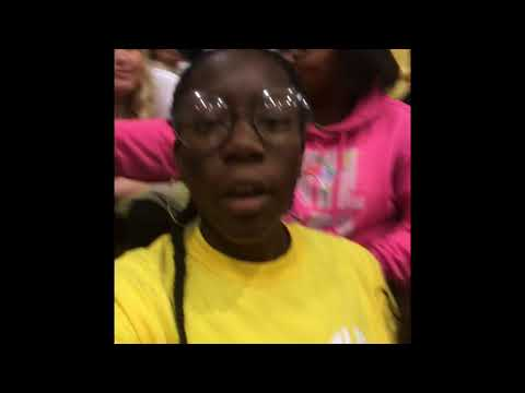 NoriVlogs| Chipley High School Homecoming 2k17