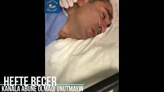 Rafael İsgəndərovun səhhəti pisləşdi 16.01.2018(Bu Seherde)