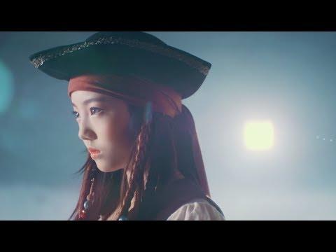 本田真凜、ジャック・スパロウ風の海賊姿で華麗な滑り 「本人になりきった気分」 映画「パイレーツ・オブ・カリビアン/最後の海賊」特別映像