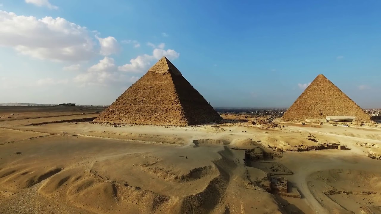 what time is it in giza egypt right now