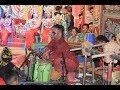 Slamet Koplak Ngendang Lucu Bikin Geger Bos Janger Sri Budoyo Pangestu Goyang Hot Banyuwangi