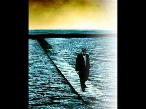 Sorinel Pustiu-Ma uit la cer si as vrea sa zbier 2012