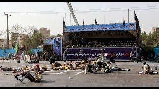 كيف ستستثمر إيران هجوم الأحواز؟