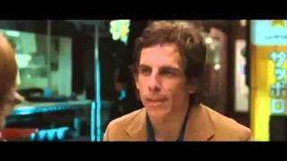 Lo stravagante mondo di Greenberg - Trailer Italiano
