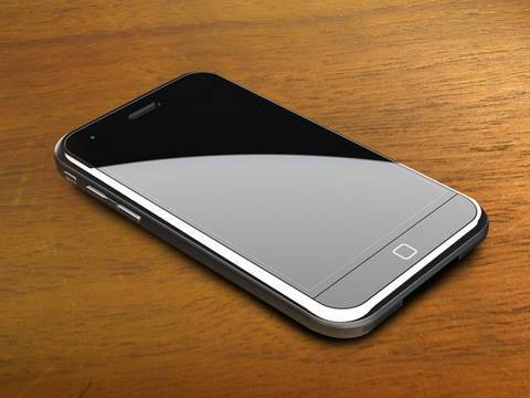 leaked photos of iphone 6 iphone 4 leaks and rumours 1672