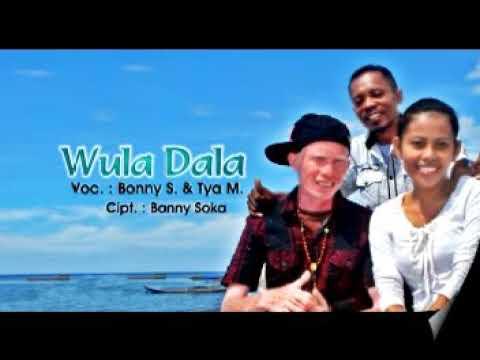 Lagu daerah Ende Lio terbaru 2019 Wula dala