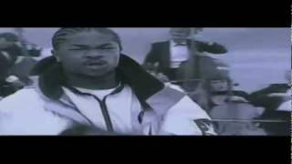 Xzibit - Paparazzi ( Best Quality )
