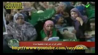 libya women for a green libya women fighters frauen fr libyen
