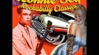Ronnie Self - Pretty Bad Blues