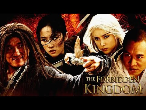 Download Nine Warriors 2 Hollywood Tamil Dubbed Movie || Full Movie HD || Tamil Movies | Tamil Full Movie
