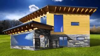 Jak zesvětlit tmavé dřevěné povrchy?(cz)