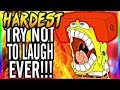 Gambar cover IMPOSSIBLE Try Not to LAUGH or GRIN Compilation #2  Clean