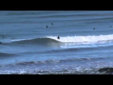 Mar Del Plata Tours Video