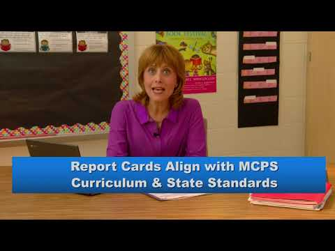 the-new-and-improved-elementary-school-report-card