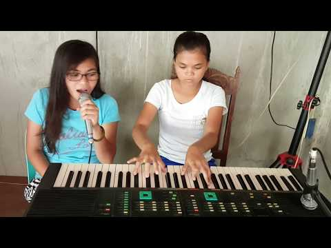 I Will Run To You chords by Hillsong - Worship Chords