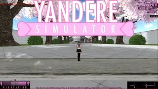 How To Downloaduse The Size Mod For Yandere Simulator mp3 Free ...