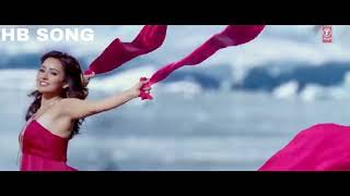 Dakh lana full video song 2016 tum bin 2 arijit singh hd