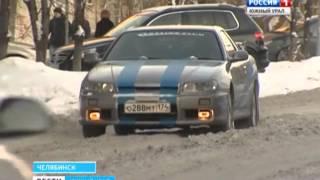 видео Депутаты предложили обсудить с автолюбителями ужесточение штрафов