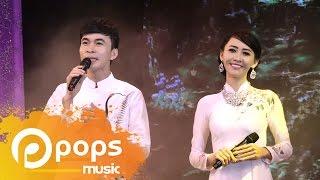 Download Video Thề Non Hẹn Biển - Trường Sơn ft Kim Thư MP3 3GP MP4
