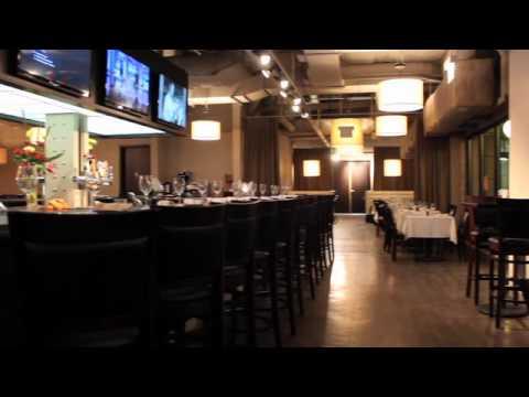 Thrillist - Ovie Bar & Grill - Chicago, IL