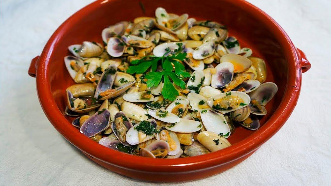 Image Result For Receta De Cocina Receta De Cocina