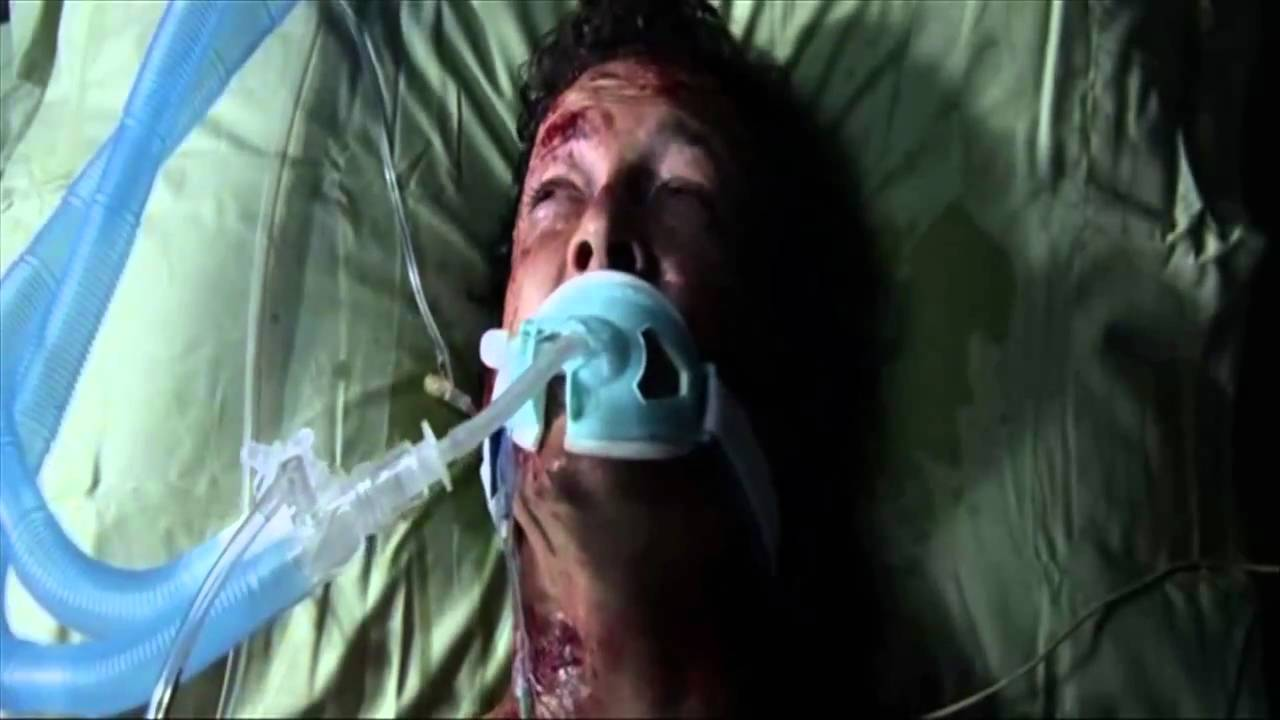 The Final Destination Jonathans Death Hospital HD
