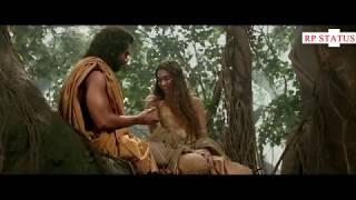 Nainowale Ne Whatsapp Status | For My Love - Lovely new whatsapp status video | 2018