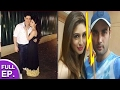 Mouni Roy & Mohit Raina's Affair | Vivaan Dsena & Vahbiz Dorabjee Part Their Ways & More