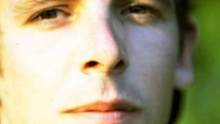 Jamie Pierre Dies in Utah Avalanche