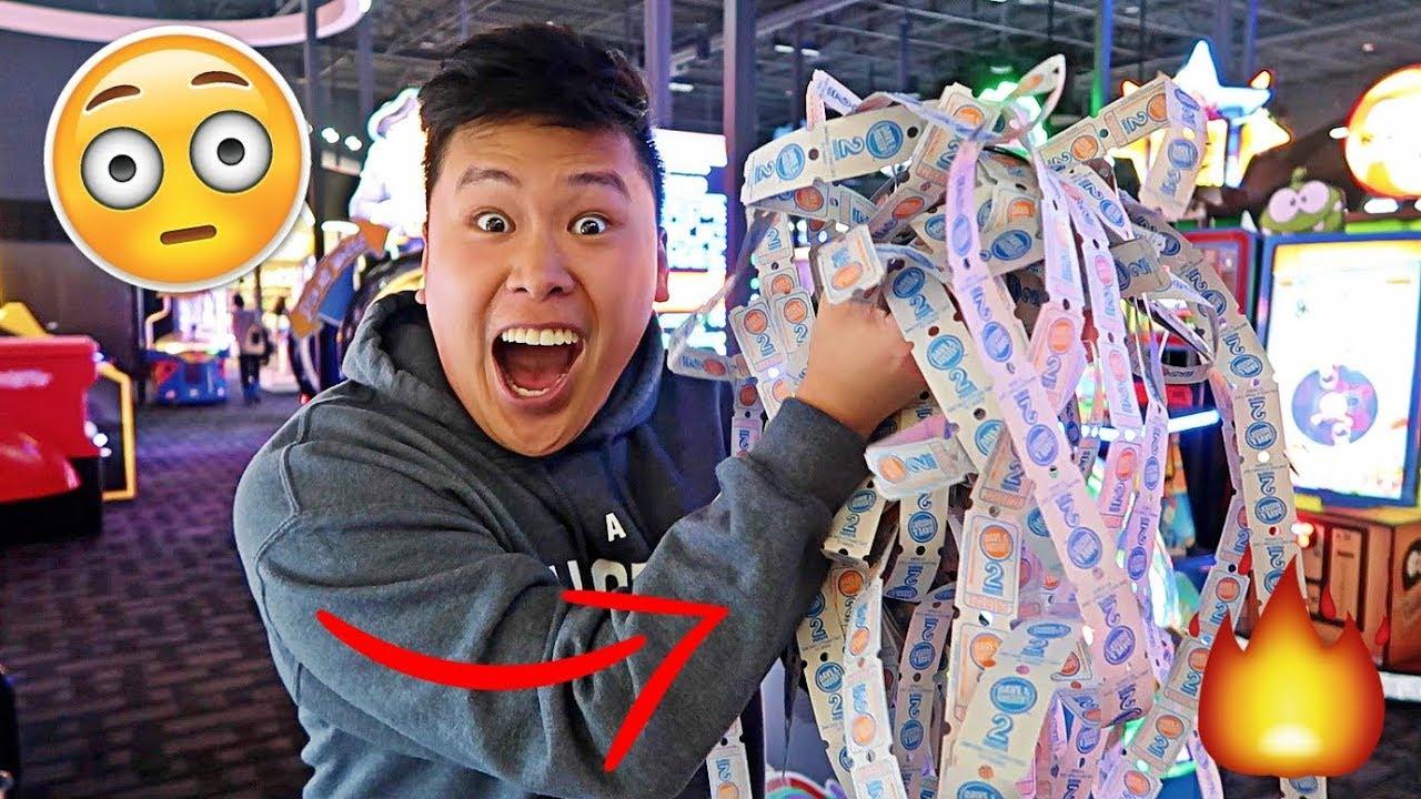 arcade-hacks-tutorial-100-jackpot-win-rate-3000-tickets